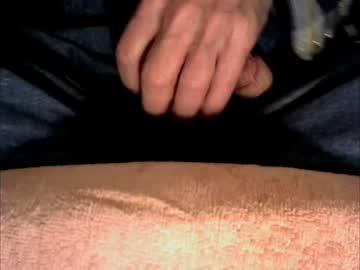 Chaturbate yipe record private sex video