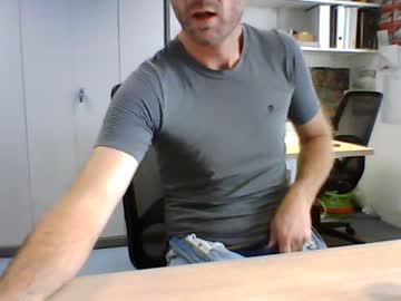 Chaturbate cam_on_xplanx show with toys from Chaturbate