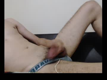 Chaturbate deo85 record cam show from Chaturbate