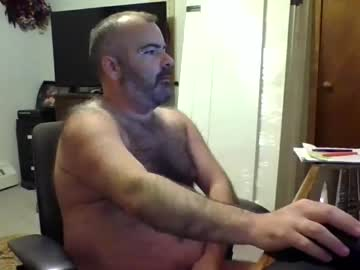 Chaturbate dopey985 record blowjob video from Chaturbate