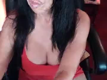 Chaturbate jasmine30xxx record premium show
