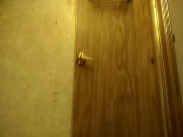 Chaturbate daddyd691980 video