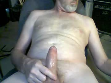 Chaturbate filthyoldpervert public record