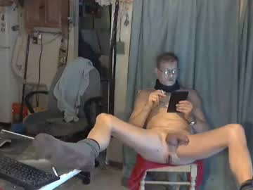 Chaturbate hardinhand44 private sex show from Chaturbate