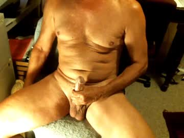 Chaturbate nakedlover4u show with cum from Chaturbate