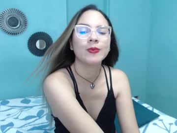 Chaturbate marianatabares chaturbate private sex video