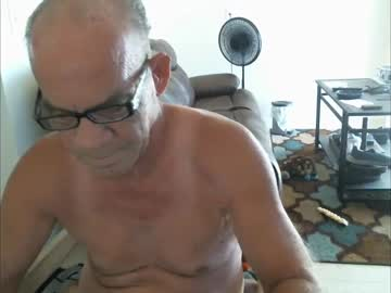Chaturbate steveand34 chaturbate video with toys