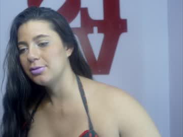 Chaturbate elenabonner private show from Chaturbate