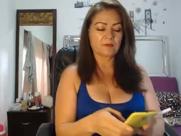 Chaturbate krystal_shy show with cum from Chaturbate