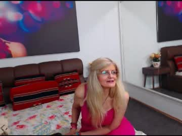 Chaturbate maturececy cam show from Chaturbate.com
