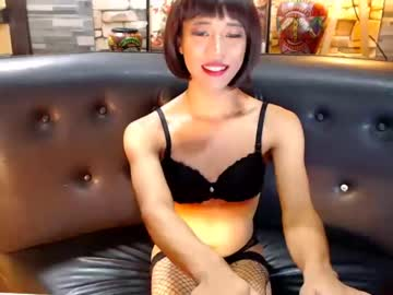 Chaturbate seductiveslutts record webcam show from Chaturbate.com