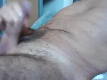 Chaturbate bleuflame private webcam