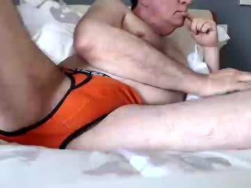 Chaturbate dirtydad149 record private sex video