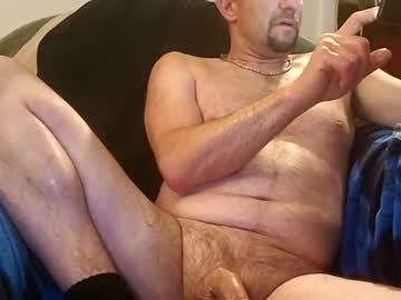 Chaturbate thicknfriendly