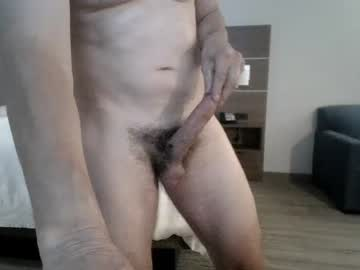Chaturbate allnaked4 chaturbate blowjob show