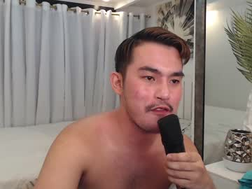 Chaturbate hugecockforlife private show