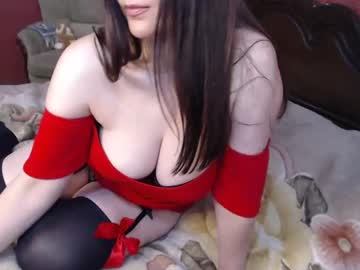 Chaturbate artist905 show with cum from Chaturbate
