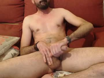 Chaturbate kingcat82 record video with dildo from Chaturbate.com