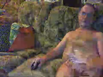 Chaturbate marbella66 chaturbate video with dildo