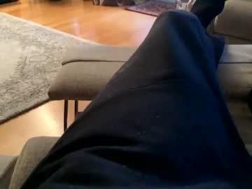 Chaturbate calcero blowjob video