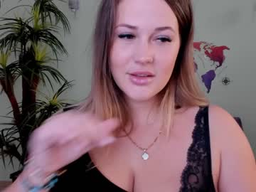 Chaturbate haley_brown record cam video