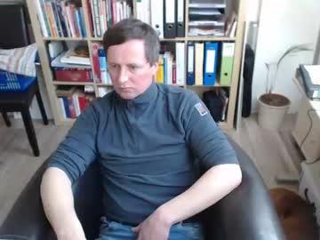 Chaturbate maddmax8 webcam record