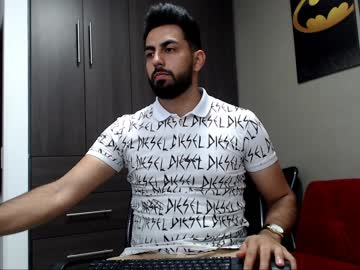 Chaturbate amirmustafa2 video with toys from Chaturbate