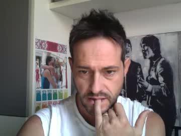 Chaturbate cristianita22 record webcam video