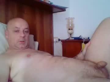Chaturbate davarkady record private sex video from Chaturbate