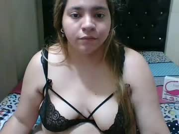Chaturbate victoriamor video with toys from Chaturbate