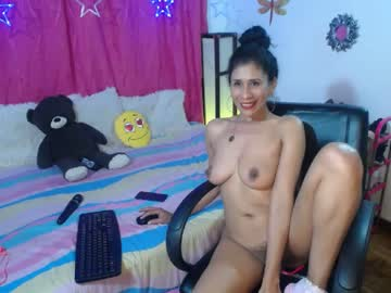 Chaturbate felippa_brown record show with cum