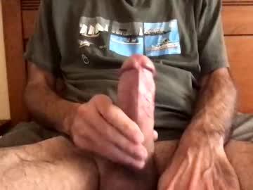 Chaturbate spicec0ck private sex video