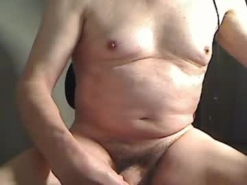 Chaturbate dokyfr record cam video from Chaturbate