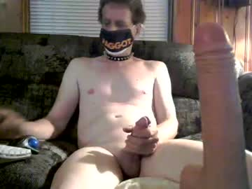Chaturbate faggotdave show with cum from Chaturbate