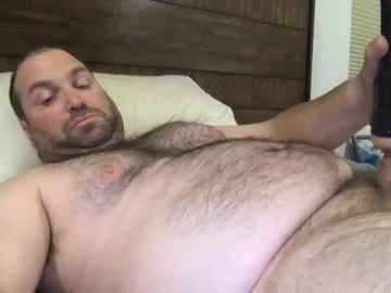 Chaturbate fleshlightberk record cam video