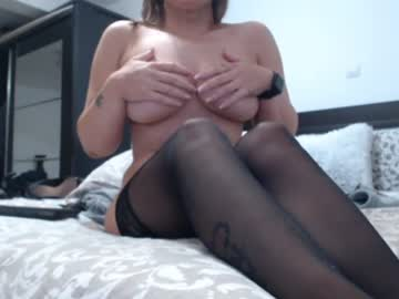Chaturbate milfbiglips38 show with toys from Chaturbate.com