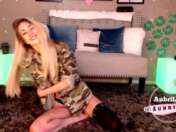Chaturbate aubrilee record cam show from Chaturbate