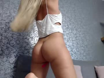 Chaturbate blondyelena chaturbate video with toys
