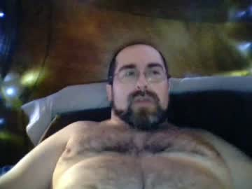 Chaturbate paladine private show from Chaturbate