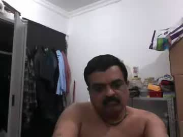 Chaturbate ajuind77 chaturbate video with toys