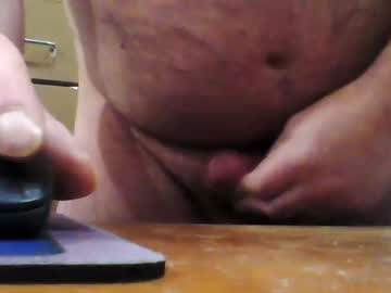 Chaturbate cleanboy1001 blowjob video