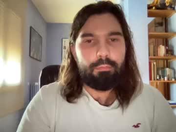 Chaturbate henry_baker webcam