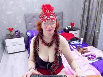 Chaturbate harper_sweet chaturbate webcam record