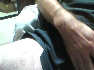 Chaturbate jimplunkett record public webcam