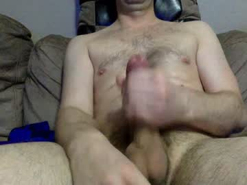 Chaturbate mrmeat1486 show with toys from Chaturbate