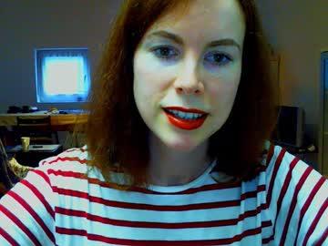 Chaturbate sonrisa_guapa blowjob video from Chaturbate.com