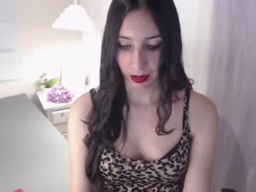 Chaturbate abby_silva record private from Chaturbate.com