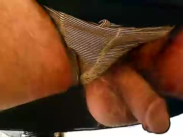 Chaturbate menwith64 show with cum