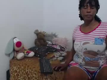 Chaturbate xcuteass4ux record video with dildo from Chaturbate.com