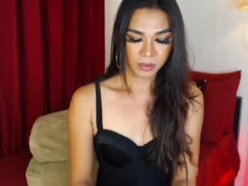 Chaturbate constanzalulu video with dildo